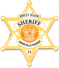 PAY TICKETS/ TAXES ON LINE | Iberville Sheriff's Office