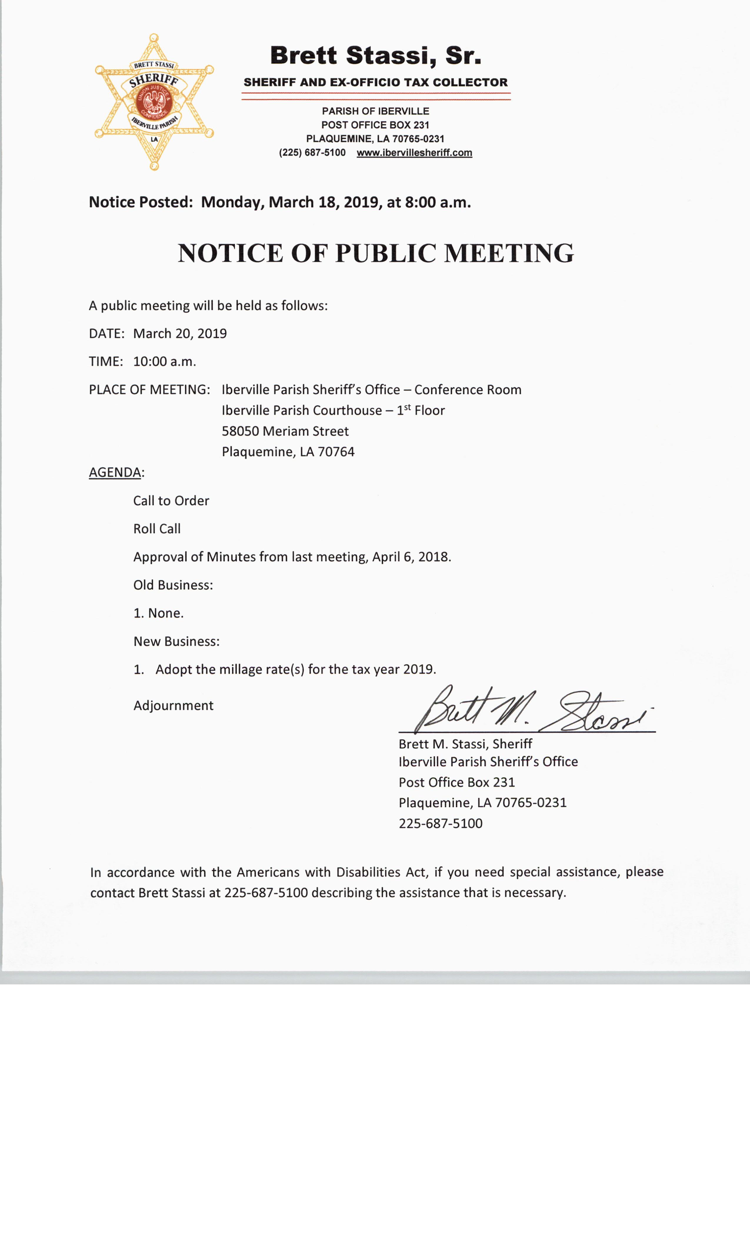 Public Meeting http://www.ibervillesheriff.com/3321-2/public-meeting-2/